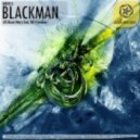 Blackman - All About Mary (Feat Mc Freedom)