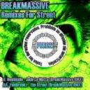 Hoomicide - Jack La Motta (Breakmassive Remix)