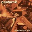 Gramatik - While I Was Playin' Fair