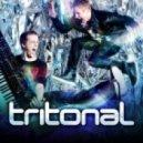 Tritonal feat Christina Soto - Lifted (BNA Remix)