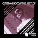 Cristian Poow - Lamina (Original Mix)
