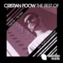Cristian Poow - Lamina (Alternative Version)