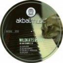 Tboy & Wildkats - Slick Rick