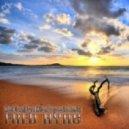 Fred Hyas - Meet Dawn (Bryan Milton Progressive Remix)
