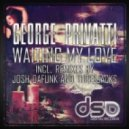 George Privatti - Waiting My Love (Original Mix)