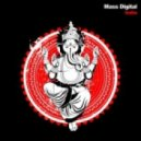 Mass Digital - India (Jonny Calypso Remix)