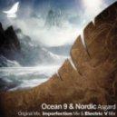 Ocean 9, Nordic - Asgard (electric v remix)
