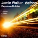 Jamie Walker - Exposure (Original Mix)