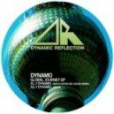 Dynamo - Berlin (Peter Van Hoesen Remix)
