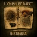 Lymph Project - Look Into My Eyes