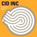 Cid Inc - Tepoztian (Fiord Remix)