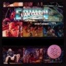 Edwin Van Cleef - Overtaken (Mille Remix)