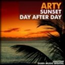 Arty - Day After Day (Original Mix)