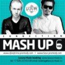 David Guetta vs Afrojack  - Love Selecta (DJ Nejtrino vs DJ Baur Mashup)