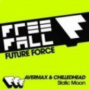 AverMax & Chilledhead - Static Moon (Original Mix)