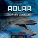 Rolar - Dolphin's Ocean