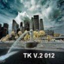 Alex Funke - TK V.2 012