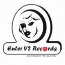 Jalebee Cartel - Where Was I (Khainz remix) [Track at-16-02-2012] - Minimal, Techno
