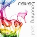 Nelver - Touching Soul  (Original Mix)