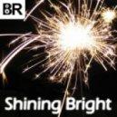 Proton & Grateful ft Serg M - Shining Bright