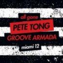 Groove Armada - Disco, Love, Groove