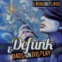 Defunk - Women Like Me