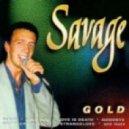Savage - Only You (Dj Arctic Remix)