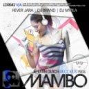 DJ Myrla - Mambo Latino (Original Mix)