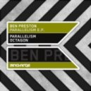 Ben Preston - Parallelism (Original Mix)