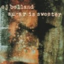CJ Bolland - Sugar Is Sweeter (Armand Van Helden's Drum And Bass Mix)
