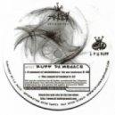 Ruff Da Menace - The Sound Of London