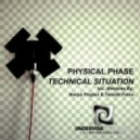 Physical Phase - Technical Situation (Ikerya Project Remix)