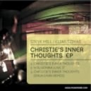 Steve Mill, Elias Tzikas - Christie's Inner Thoughts (Main Mix)