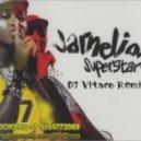 Jamelia - Superstar (DJ Vitaco remix)