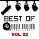 Stan Kolev & Juan Mejia - Wanna Shake (Dub Mix) (Jenie edit)