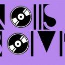 ARNYA - NOISE BOMB 9 23.04.12
