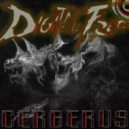 Digital Freq - Cerberus (Original Mix)
