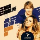 Nick Corline - Right On (Nick Corline & Andy F Remix)