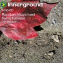 Random Movement - Dirt Dobber