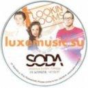 SODA feat. DJ NIKI - Города (DJ Moriarti remix)