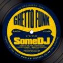 Some DJ - Catch The Beat