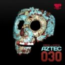Prok & Fitch - Aztec (Original Mix)