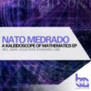 Nato Medrado - Nash (Original Mix)