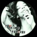 Rihanna - You Da One (Liam Keegan Remix)
