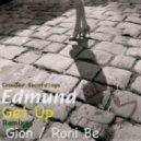 Edmund - Get Up (Original Mix)