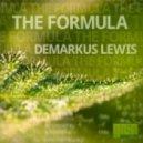 Demarkus Lewis - Rest Assured