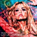 Havana Brown - City of Darkness (Original Edit)