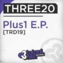 Three20 - Falling Apart