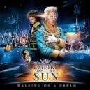 Empire Of The Sun - Walking On A Dream (Boyeck Remix 2012)