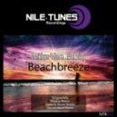 Mike Van Fabio - Beachbreeze (Maxem Remix)
